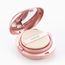 Layering Cover Cushion by Laneige