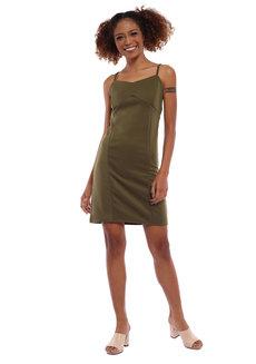 Nicole Mini Dress by Babe