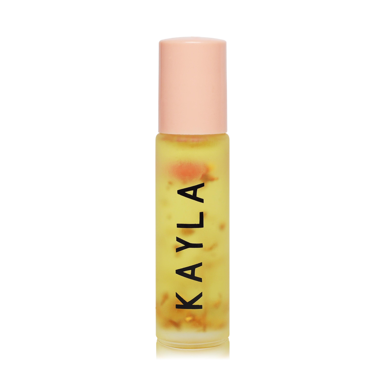 Lip Potion by Kayla