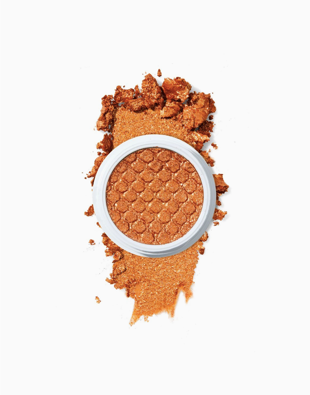 Super Shock Shadow by ColourPop | Lightning Bug