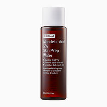 By wishtrend mandelic 5  skin prep water 30ml bottle