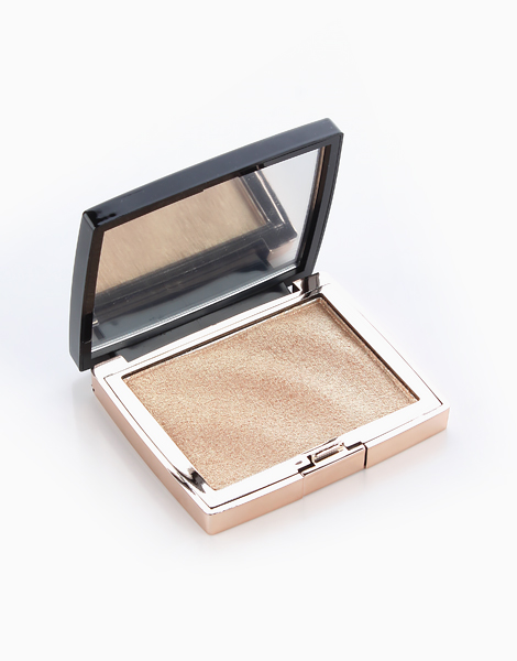 Brilliance Highlighter by Hojo Cosmetics | #2 (Gold Glow)