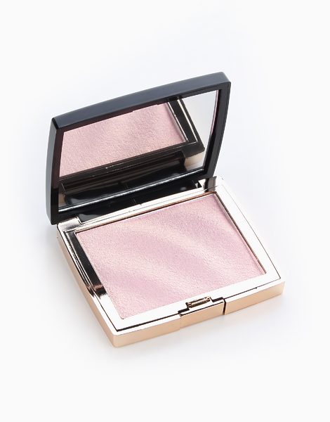 Brilliance Highlighter by Hojo Cosmetics | #1 (Pink Glow)