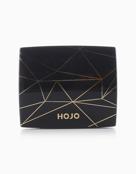 Brilliance Highlighter by Hojo Cosmetics |