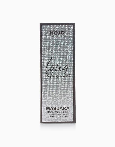 Princess Long Voluminous Mascara by Hojo Cosmetics