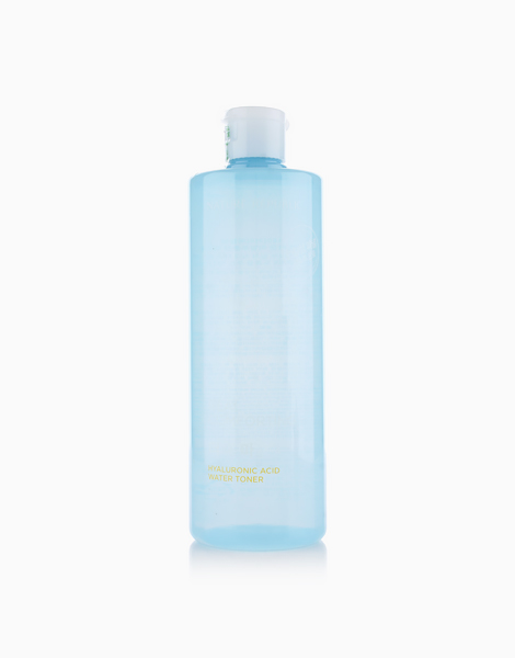 Real Comforting Hyaluronic Acid Water Toner by Nature Republic