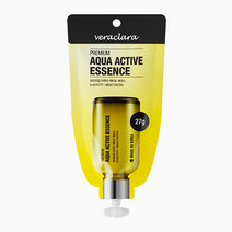 Veraclara korea aqua active essence
