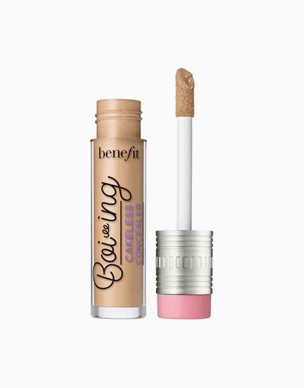 Boi-ing Cakeless Concealer by Benefit | Shade 6