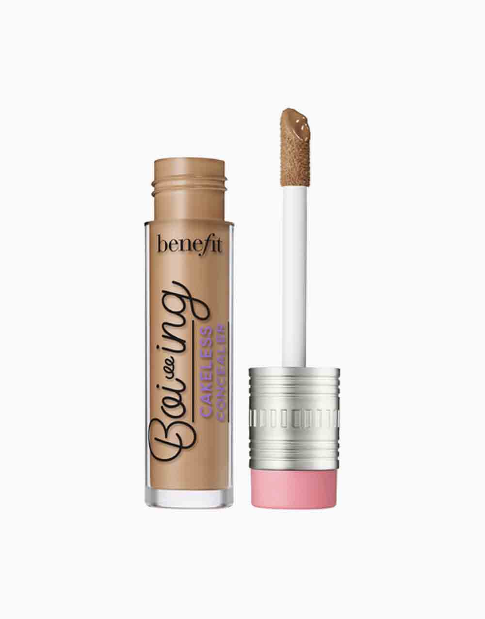 Boi-ing Cakeless Concealer by Benefit | Shade 9