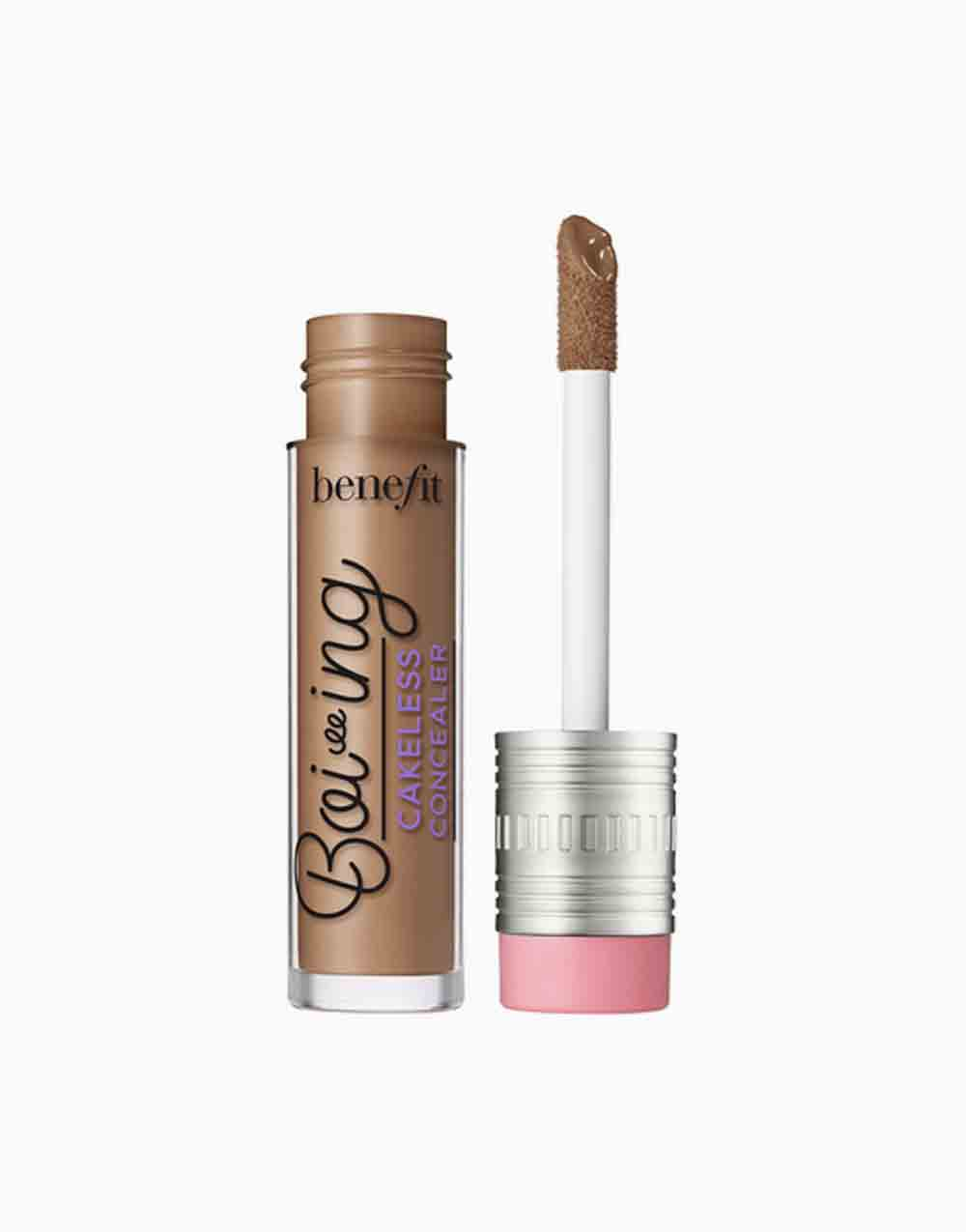 Boi-ing Cakeless Concealer by Benefit | Shade 11