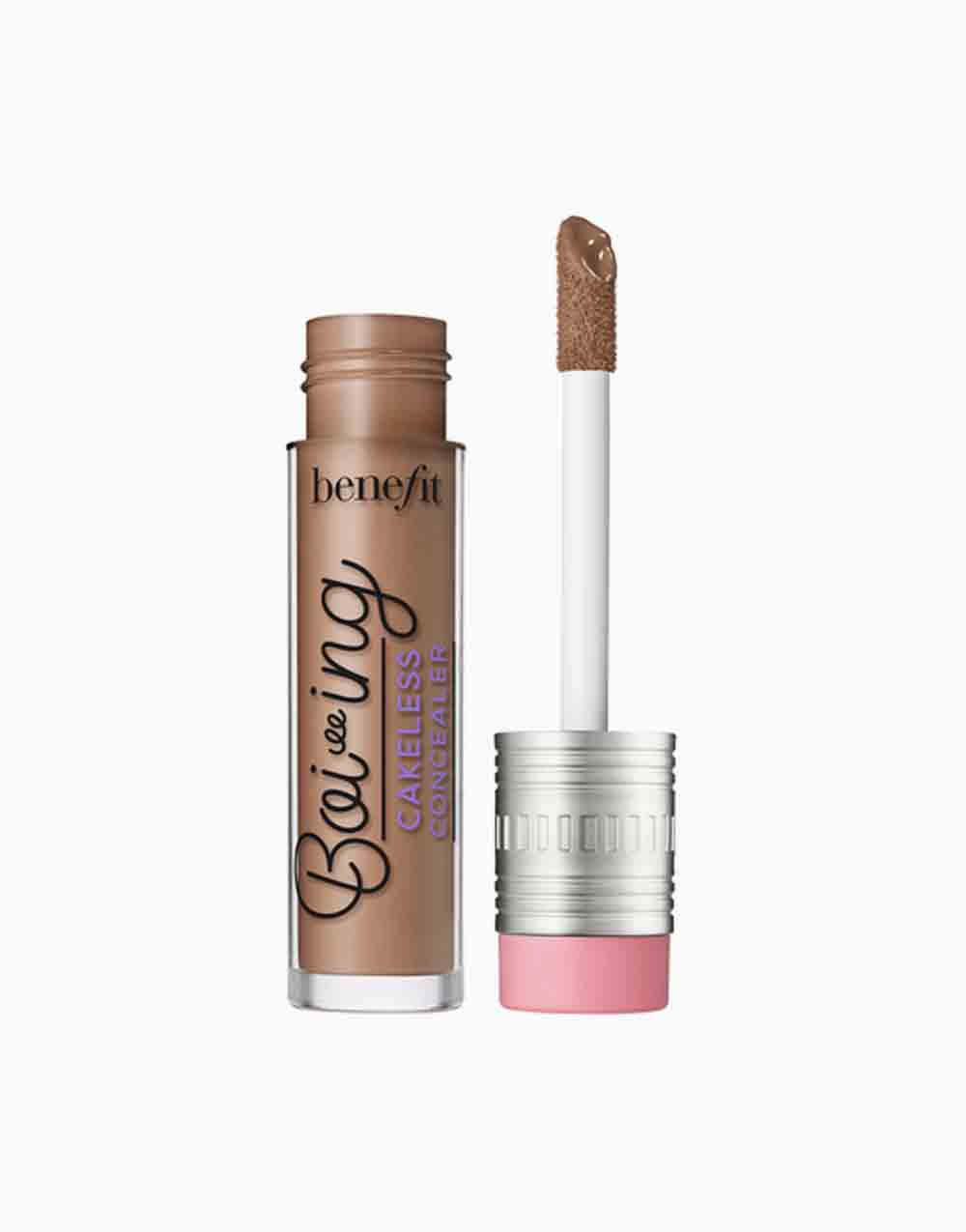 Boi-ing Cakeless Concealer by Benefit | Shade 12