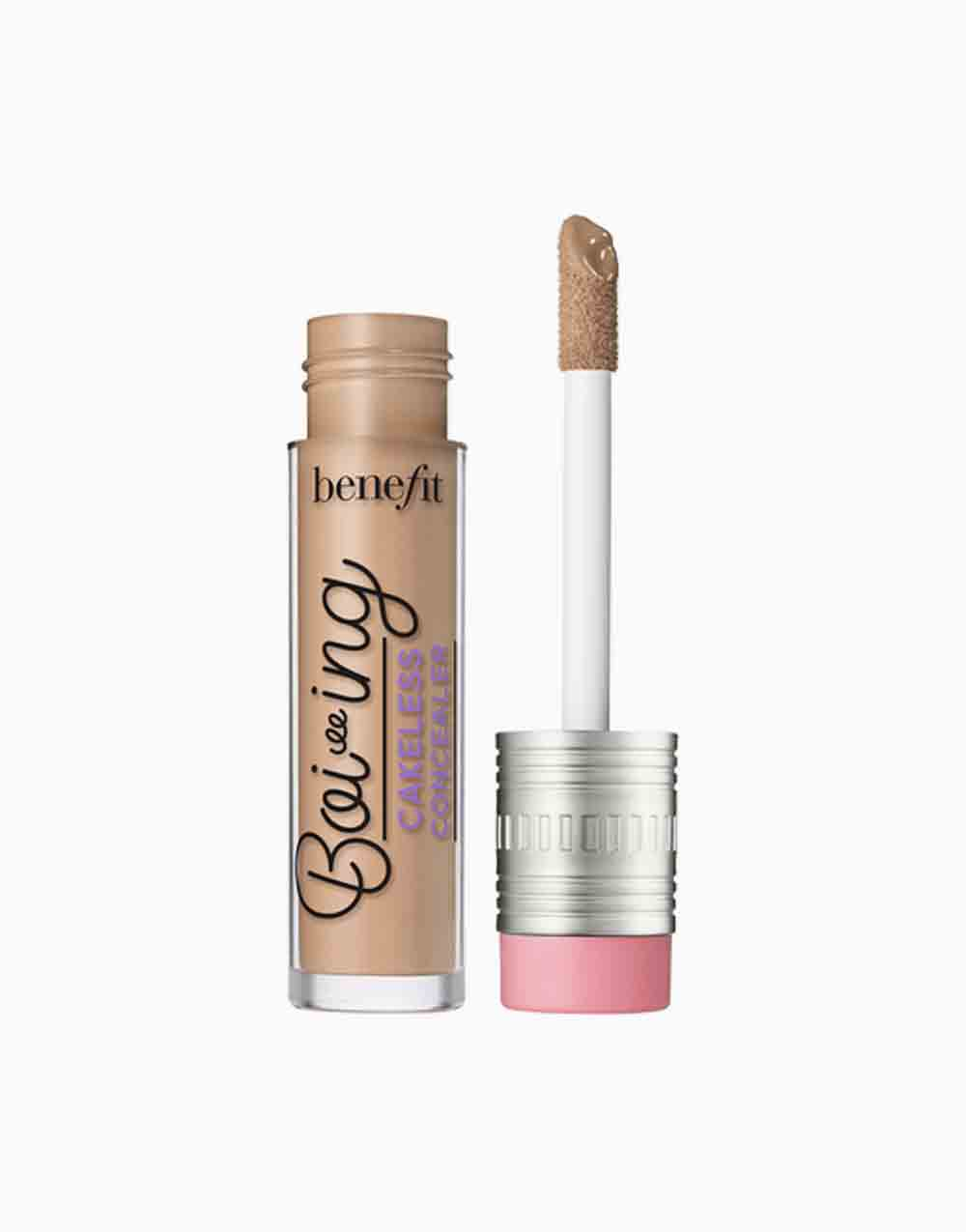 Boi-ing Cakeless Concealer by Benefit | Shade 8