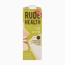 Rudehealth oat drink  1l
