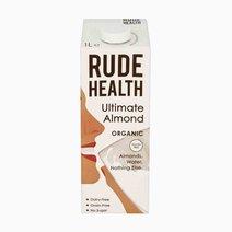 Rudehealth ultimate almond drink 1l