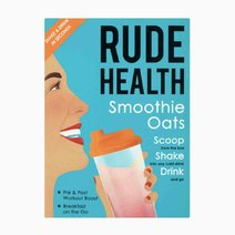 Rudehealth smoothie oats 250g