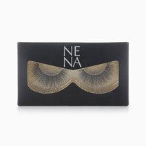 Nena Eye Lashes by Nena Cosmetics