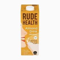 Rudehealth almond drink 1l