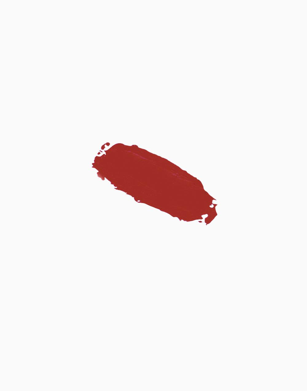 Pocket Blush by Skin Foundry | Punch Drunk