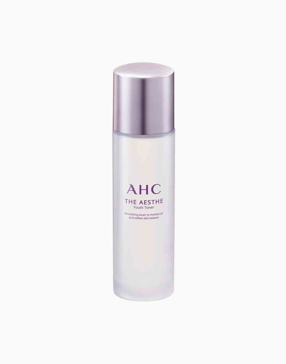 The Aesthe Youth Toner (150ml) by AHC