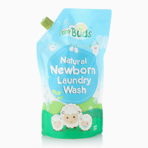 Newborn Laundry Refill by Tiny Buds