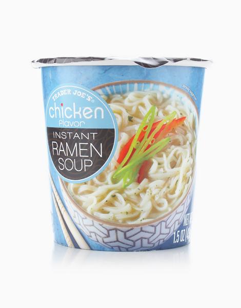 Chicken Ramen Soup (43g) by Trader Joe's