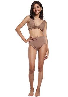 Kaila Swimsuit Set by Tutum