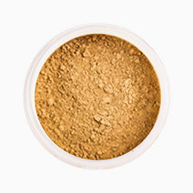 Revive Loose Mineral Concealer and Foundation [with Jar] by Ellana Mineral Cosmetics