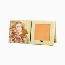 Smile Cream to Powder Concealer and Foundation [with Palette] by Ellana Mineral Cosmetics