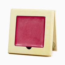 Pink Flamingo Tinted Lip & Cheek Balm Stain - Lip Drunk Blush [with Palette] by Ellana Mineral Cosmetics