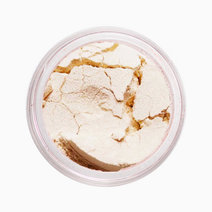 Halo Highlighter & Eyeshadow - Loose Multipurpose Pigments by Ellana Mineral Cosmetics