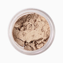 Inspiration Highlighter & Eyeshadow - Loose Multipurpose Pigments by Ellana Mineral Cosmetics
