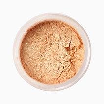 Beam Highlighter & Eyeshadow - Loose Multipurpose Pigments by Ellana Mineral Cosmetics