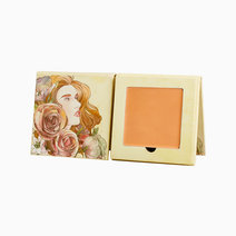Radiant Cream to Powder Concealer and Foundation [with Palette] by Ellana Mineral Cosmetics