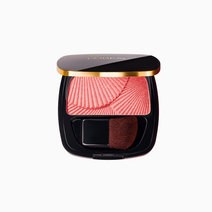 L'oreal paris le blush more than enough