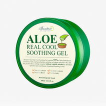 Aloe Real Cool Soothing Gel by Benton