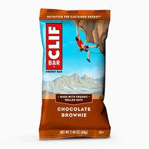 Clif bar chocolate brownie protein bar %2868g%29