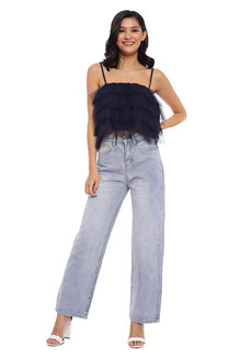 Yla Top by Matinee