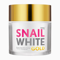 Snailwhite gold facial cream %2850ml%29