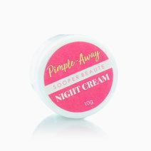 Sb pimpleawaynightcream