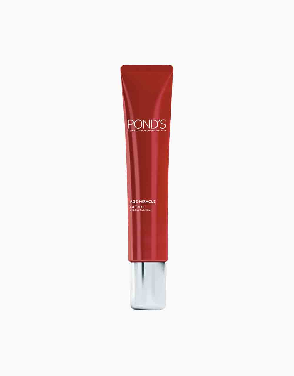 Pond's Age Miracle Eye Cream 15ml by Pond's