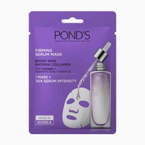 Firming Serum Mask 21ml by Pond's