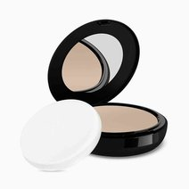 Pond's White Beauty Compact Powder Beige by Pond's