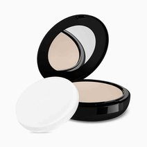 Ponds whitebeautycompactpowder light 3
