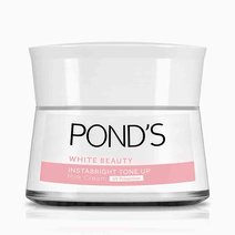 Ponds whitebeautytoneupcream 2