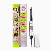 Brow Styler by Benefit