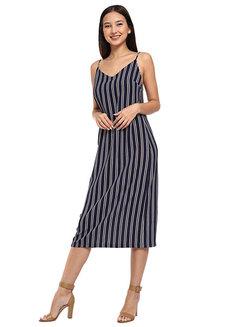 Lucy Dress by Tamara
