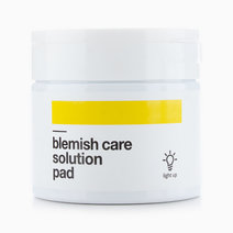 Blemish Care Solution Pad (70 Pcs.) by BellaMonster