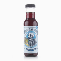 Panic Pancake Syrup - Bluberry Bomb (355ml) by Sinfit