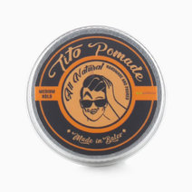 Tito Pomade All-Natural Hair Care 15g by EcoPotions