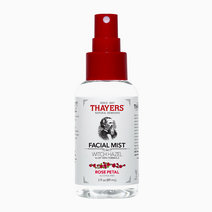 Thayers rose petal facial mist %28trial size%29